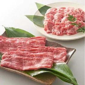ふるさと納税 牛肉 「佐賀牛 切り落とし1Kg」