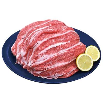 ふるさと納税 牛肉「老舗肉屋の大満足1.5kg!特上佐賀黒毛和牛 」